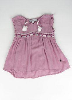 camisole et legging court image 1