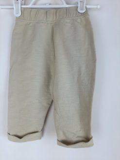 Pantalon image 3