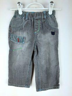 Pantalon Jean image 1