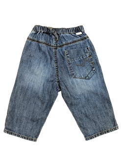 Jean image 2