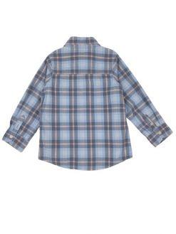 Chemise à manches longues image 2