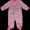 Pyjama velour image 1