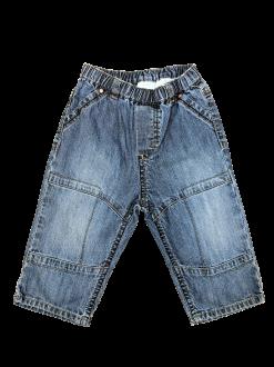 Jean image 1