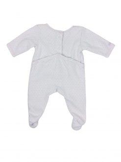 Pyjama image 2