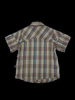Chemise à manches courtes image 2