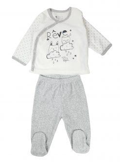 Pyjama 2 pieces image 1