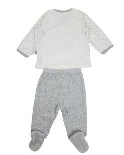 Pyjama 2 pieces image 2