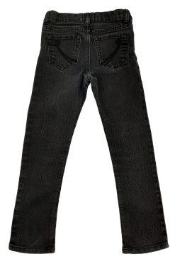 Pantalon Jean image 2