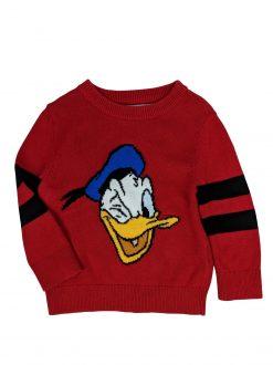Pull Donald image 1