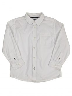 Chemise blanche image 1