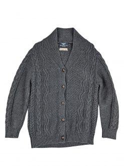 Veste en laine image 1