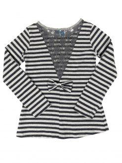 Tee-shirt manches longues image 2