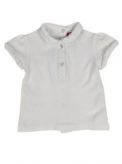 Tee-shirt polo image 1
