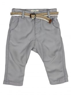 Pantalon image 1
