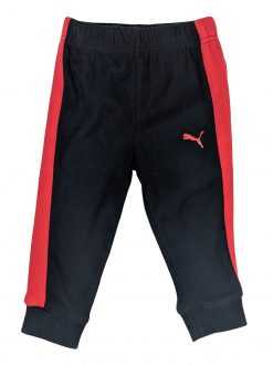 Pantalon jogging image 1