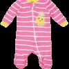 Pyjama à manches longues image 1