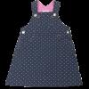 Robe salopette image 1