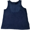 Chandail camisole image 1