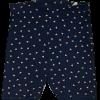 Short en coton image 1