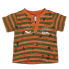Tee-shirt image 1