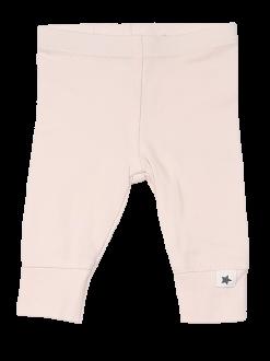 Pantalon legging image 1