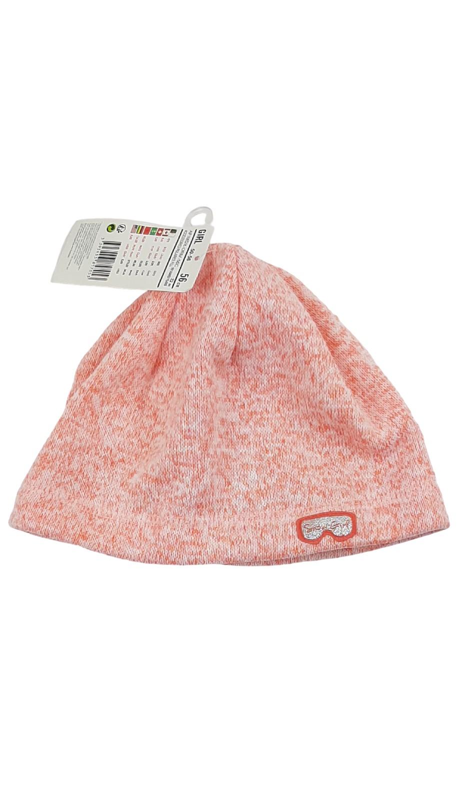 Bonnet/tuque taille 53 cm 1