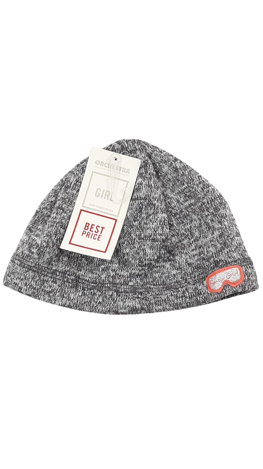 Bonnet/tuque chaude taille 53 cm 1