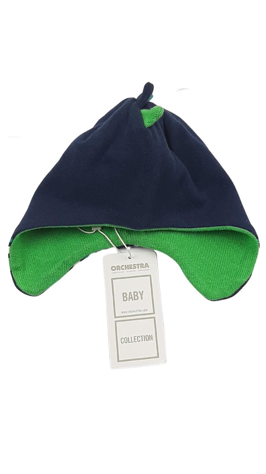 Bonnet/ tuque 2