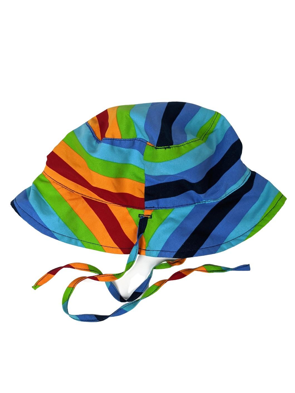 Chapeau reversible 1