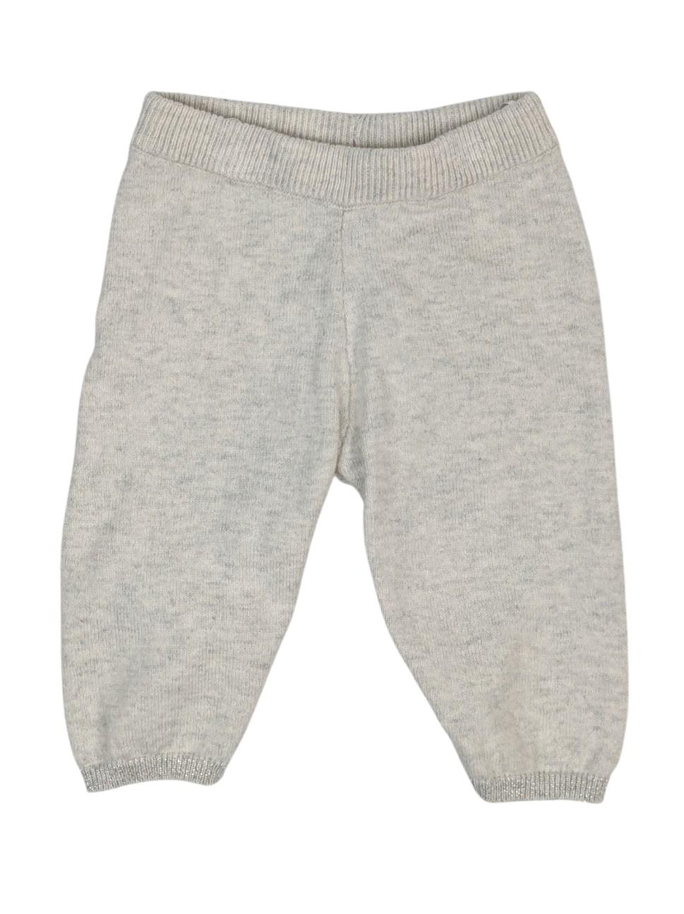 Pantalon en jersey 1