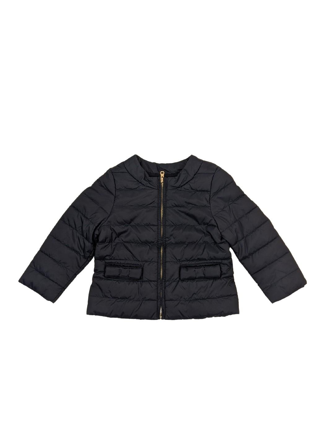 Manteau leger mi-saison 1