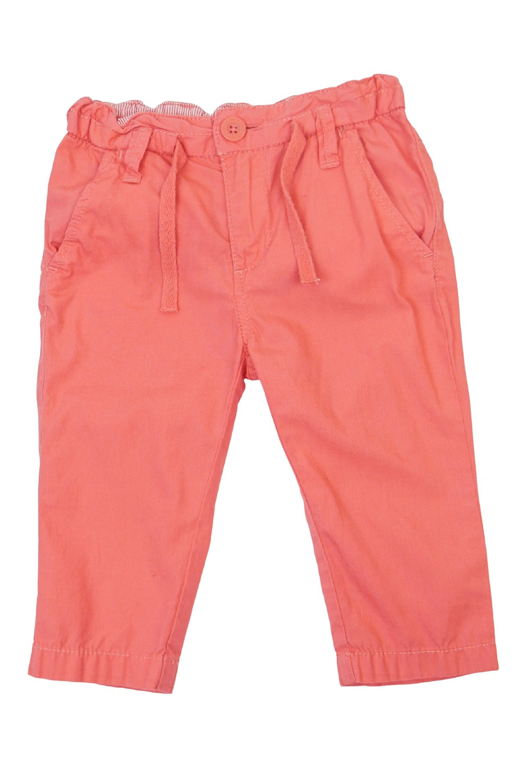 Pantalon leger 1
